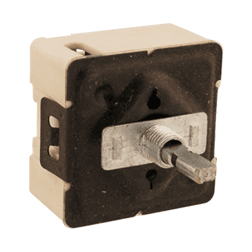 FMP 218-1007 Infinite Control Horizontal palnut mount