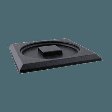 FMP 218-1252 Dispenser Lid 6 qt