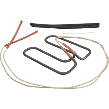 FMP 218-1329 Top Element Includes sleeve and zip tie
