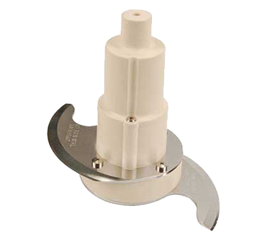FMP 222-1300 S Blade Assembly
