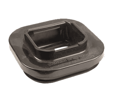 FMP 222-1321 Container Lid For stainless steel container
