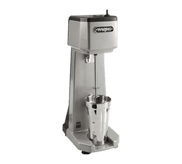 FMP 222-1381 Single Spindle Drink Mixer by Waring