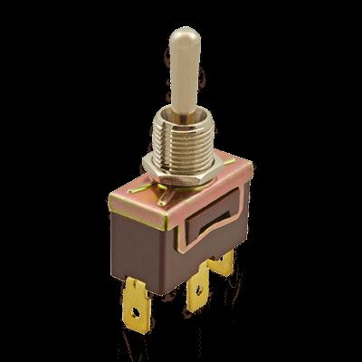 FMP 222-1443 Toggle Switch
