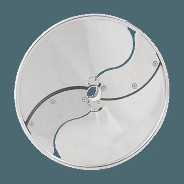 "FMP 223-1280 Slicing Plate 3/16"" slices"