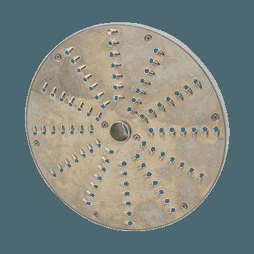 "FMP 223-1287 Grating Plate 9/32"""