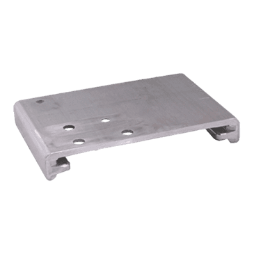 FMP 224-1082 Guide Plate