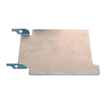 FMP 224-1143 Cover Plate