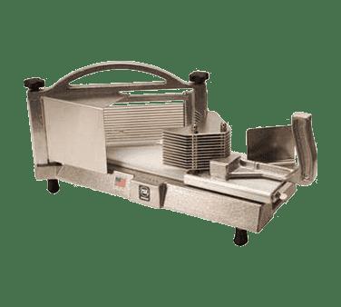 "FMP 224-1164 Easy Tomato Slicer II™ Tomato Slicer,  3/16"" compact slice,  razor-sharp blades"