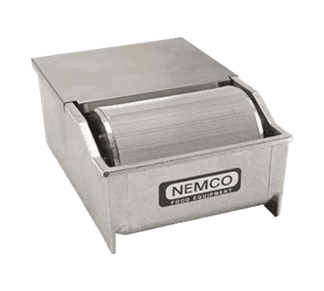 FMP 224-1191 Butter Spreader by Nemco