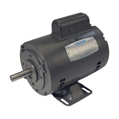 FMP 227-1004 Motor