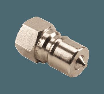 FMP 227-1060 Male Disconnect