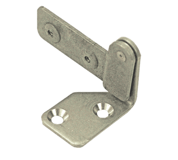 FMP 227-1084 Right-Hand Top Hinge Assembly