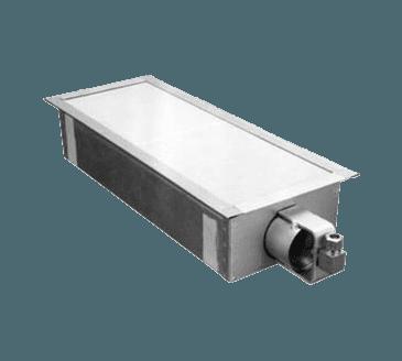"""FMP 228-1213 Infrared Burner 27"""" long"""