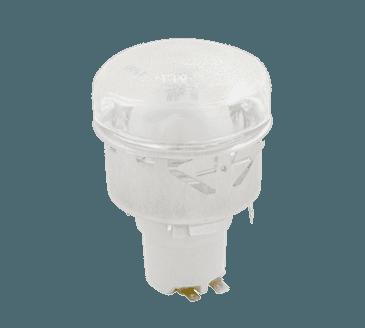 FMP 228-1321 Oven Lamp 120V  40W