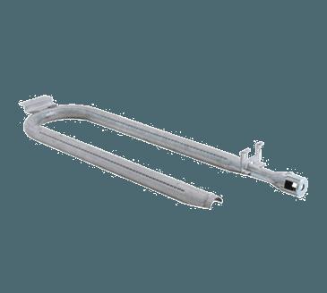 FMP 228-1332 Oven Burner