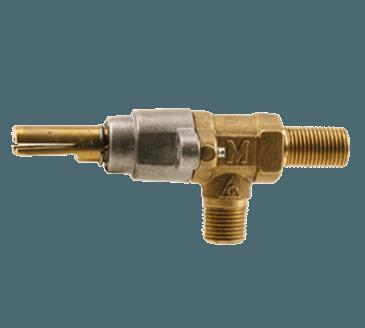 FMP 229-1037 Gas Valve