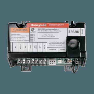 FMP 229-1102 Universal Spark Ignition Module