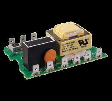 FMP 229-1130 Temperature Control Board