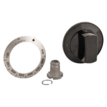 FMP 229-1134 Thermostat Dial Kit