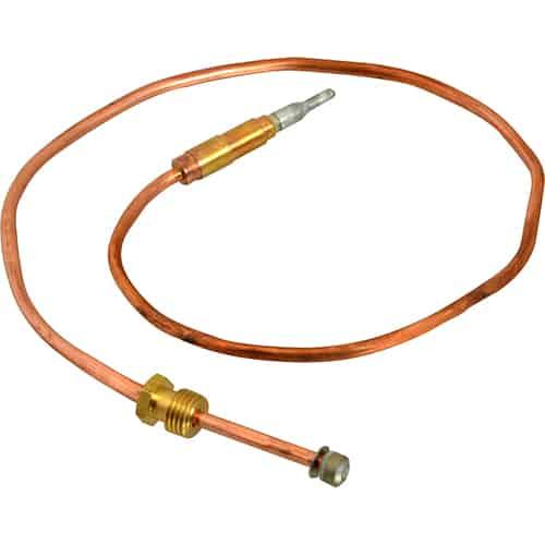 FMP 229-1167 Thermocouple