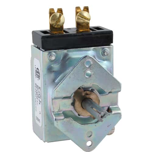FMP 230-1001 Electric Thermostat S-Type