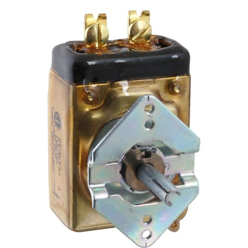 FMP 230-1002 Electric Thermostat KX-Type