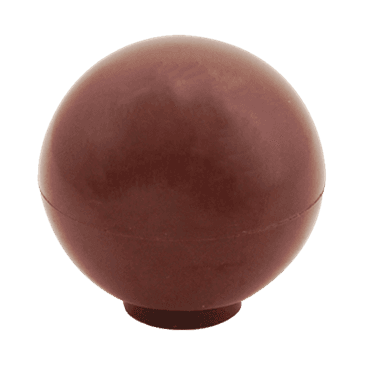 FMP 230-1061 Ball Knob