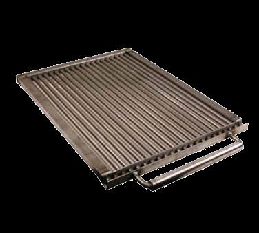 FMP 231-1032 Top Grid