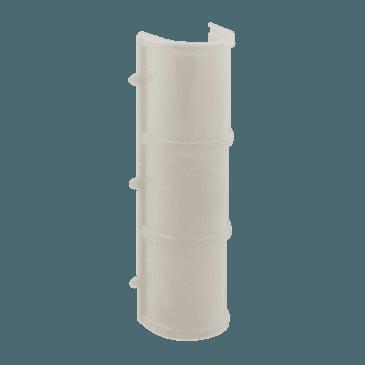 FMP 232-1084 Bulb Cover