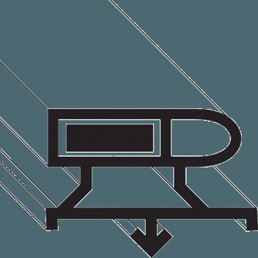 FMP 232-1121 Refrigeration Gasket