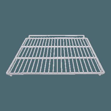 FMP 235-1071 Refrigeration Shelf
