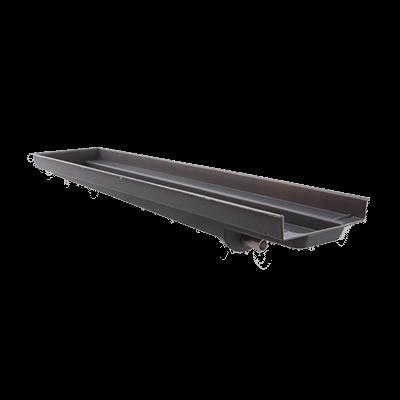 FMP 235-1110 Evaporator Drain Pan