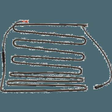 FMP 235-1177 Defrost Heater