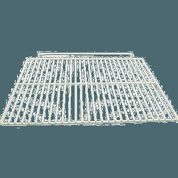 FMP 237-1201 Refrigeration Shelf Epoxy coated