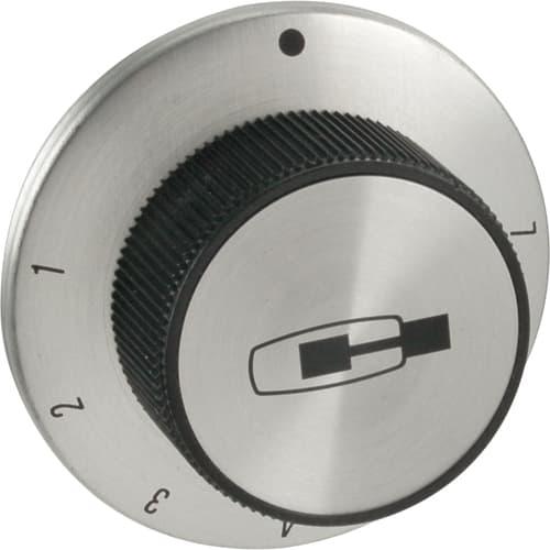 FMP 239-1024 Thermosat Dial