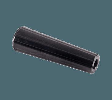 FMP 246-2005 Discharge Nozzle Handle