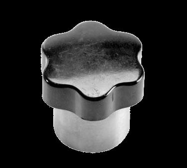 FMP 248-1009 Knife Guard Knob