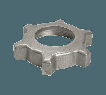 FMP 248-1054 Ring