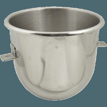 FMP 248-1065 Mixer Bowl 12 qt