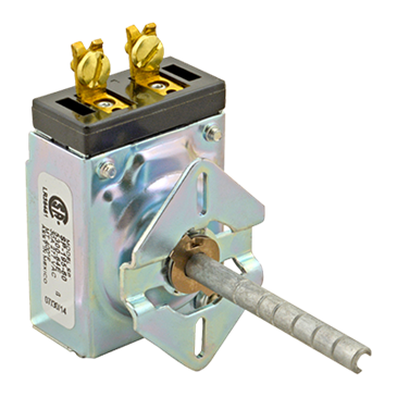 FMP 250-1013 Electric Thermostat SP-Type