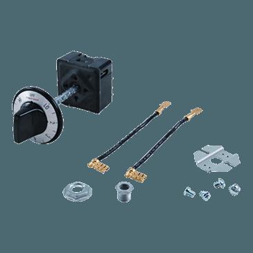 FMP 250-1023 Commercial-Duty Infinite Control Kit