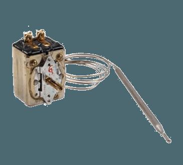 FMP 250-1029 Thermostat 190*F maximum temperature rating