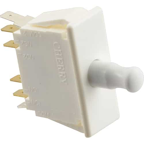 FMP 252-1023 Door Safety Switch Momentary On/Off