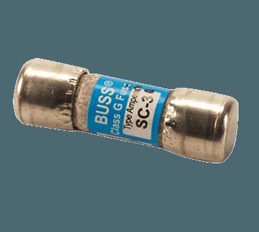 FMP 253-1167 Cartridge Fuse