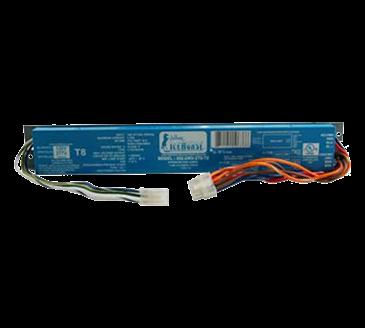 FMP 253-1321 Universal Ballast