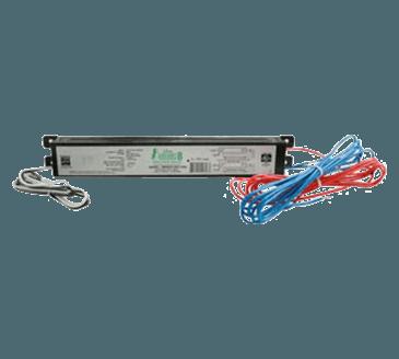 FMP 253-1323 Instant Start Universal Ballast