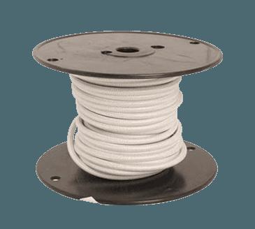 FMP 253-1352 High Temperature Wire 392*F maximum temperature rating