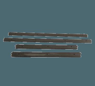 "FMP 254-1027 Breaker Strip Kit For 36"" wide sliding door openings"