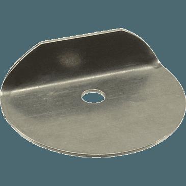 FMP 254-1039 Bin Door Latch