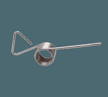 FMP 256-1053 Lever Spring